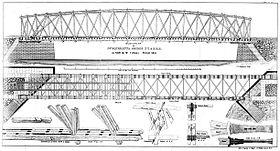 Lithographic_Drawing_of_McCullam_s_Patent_Timber_Bridge_akfkvc